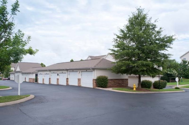 Apartment For Rent In 126 Monthaven Boulevard Hendersonville Tn