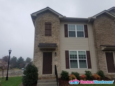 Hendersonville, TN :: Apartments and Houses for Rent, Local
