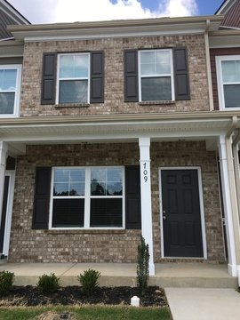 property_image - Townhouse for rent in Antioch, TN