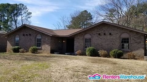 property_image - House for rent in Old Hickory, TN