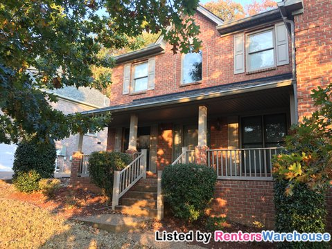 property_image - House for rent in Hermitage, TN